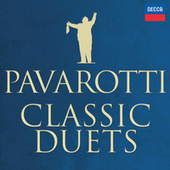 Classic Duets von Various Artists