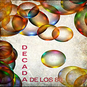 Década de los 80 de Various Artists