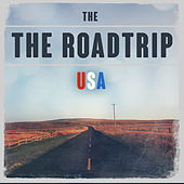 The Roadtrip: USA by Various Artists