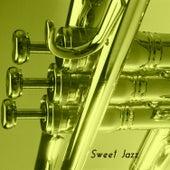 Sweet Jazz de Various Artists