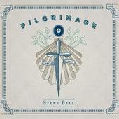 Pilgrimage by Steve Bell