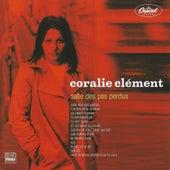 Salle des pas perdus de Coralie Clement
