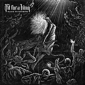 Slave to Nothing by Fit For A King