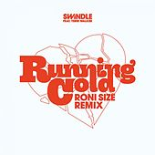 Running Cold (Roni Size Remix) by Swindle