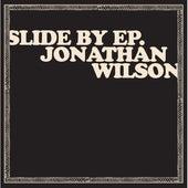 Slide By von Jonathan Wilson