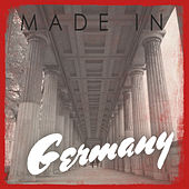 Made in: Germany von Various Artists