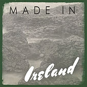 Made In: Ireland de Various Artists