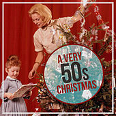 A Very 50s Christmas by Various Artists