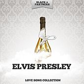Love Song Collection von Elvis Presley