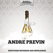 Bewitched Bothered and Bewildered de Andre Previn