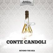 Beyond the Sea von Conte Candoli