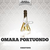 Caravana de Omara Portuondo