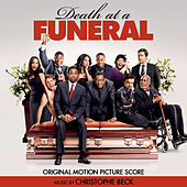 Death At A Funeral (Original Motion Picture Score) de Christophe Beck