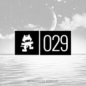 Monstercat Podcast EP. 029 by Monstercat
