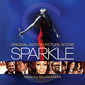 Sparkle (Original Motion Picture Score) by Salaam Remi