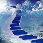 Piano Cristão de Agostinho Silva