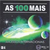 As 100 Mais Sucessos Internacionais, Vol. 4 de Night Singers