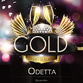 Golden Hits de Odetta