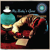 My Baby's Gone de Various Artists