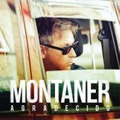 Agradecido de Ricardo Montaner