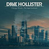 Chicago Winds...The Saga Continues de Dave Hollister