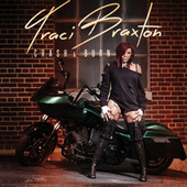 Crash & Burn von Traci Braxton