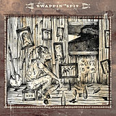 Swappin' Spit by Various Artists