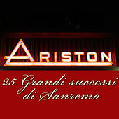 25 grandi successi di Sanremo von Various Artists