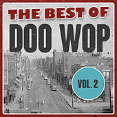 The Best of Doo Wop, Vol. 2 von Various Artists