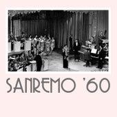 Sanremo '60 von Various Artists