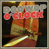 Doo Wop O'clock de Various Artists