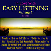 Easy Listening, Vol. 2 de Various Artists