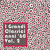 I Grandi classici anni '60, Vol. 2 de Various Artists