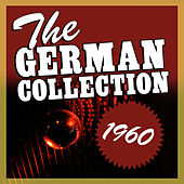 The German Collection: 1960 de Various Artists
