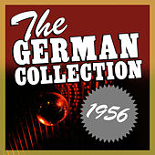 The German Collection: 1956 von Various Artists