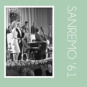 Sanremo '61 von Various Artists