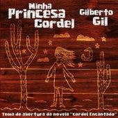 Minha Princesa Cordel - Single von Roberta Sá