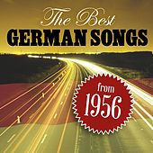 The Best German Songs from 1956 von Various Artists