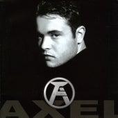 Axel de Axel