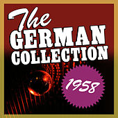 The German Collection: 1958 von Various Artists