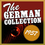 The German Collection: 1957 von Various Artists
