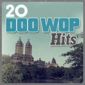 20 Doo Wop Hits von Various Artists