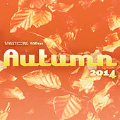 Autumn 2014 by Various Artists