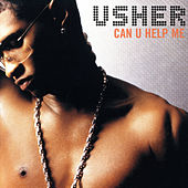 Can U Help Me by Usher