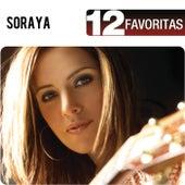 12 Favoritas by Soraya