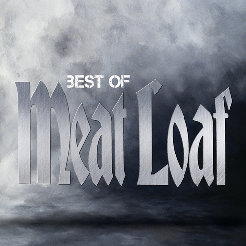 Best Of by Meat Loaf