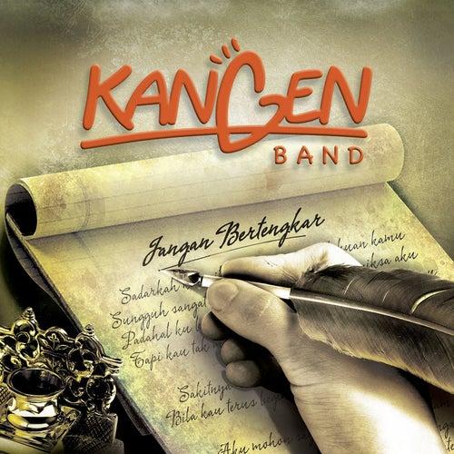 Kangen Band - Yakin Cintamu Ku Dapat