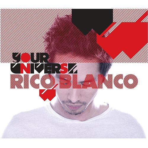 Rico blanco dating gawi album art
