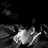 Stories Untold by JJ Lin
