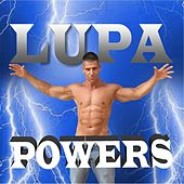 Powers by Lupa